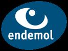 Endemol_logo