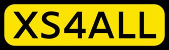 XS4ALL_logo