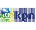 kpn logo3
