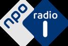larger_logo-r1